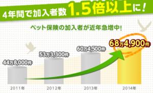 %e3%82%b9%e3%82%af%e3%83%aa%e3%83%bc%e3%83%b3%e3%82%b7%e3%83%a7%e3%83%83%e3%83%88-19